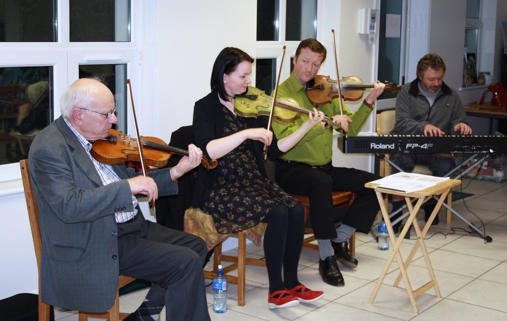 Julies Pictures Drumshanbow CD Launch 018.jpg