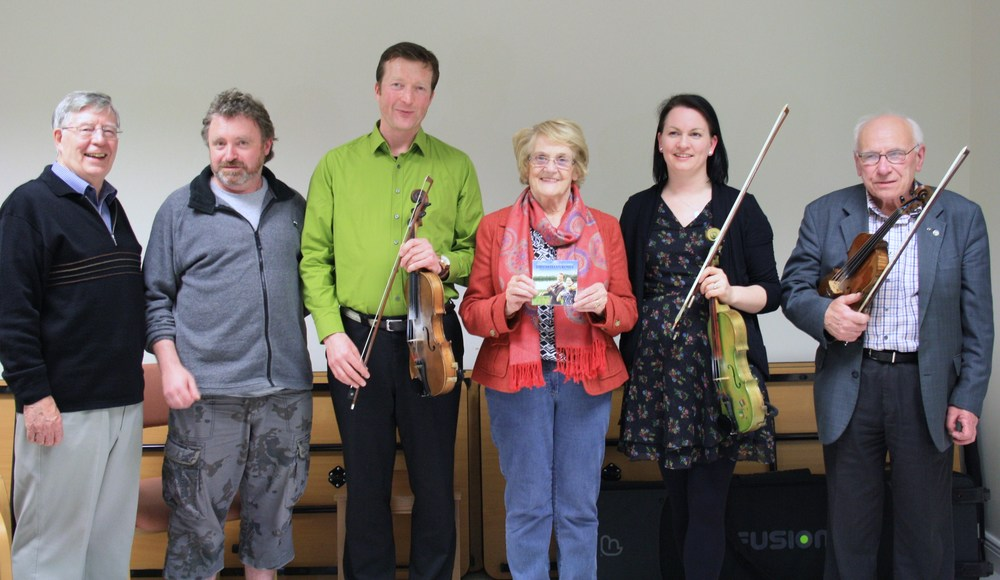 Julies Pictures Drumshanbow CD Launch 029.jpg