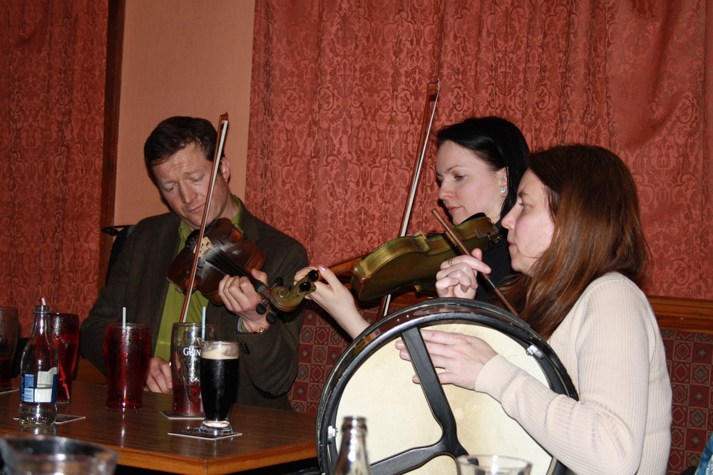 Julies Pictures Drumshanbow CD Launch 042.jpg