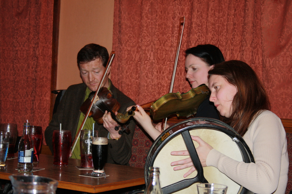 Julies Pictures Drumshanbow CD Launch 044.jpg