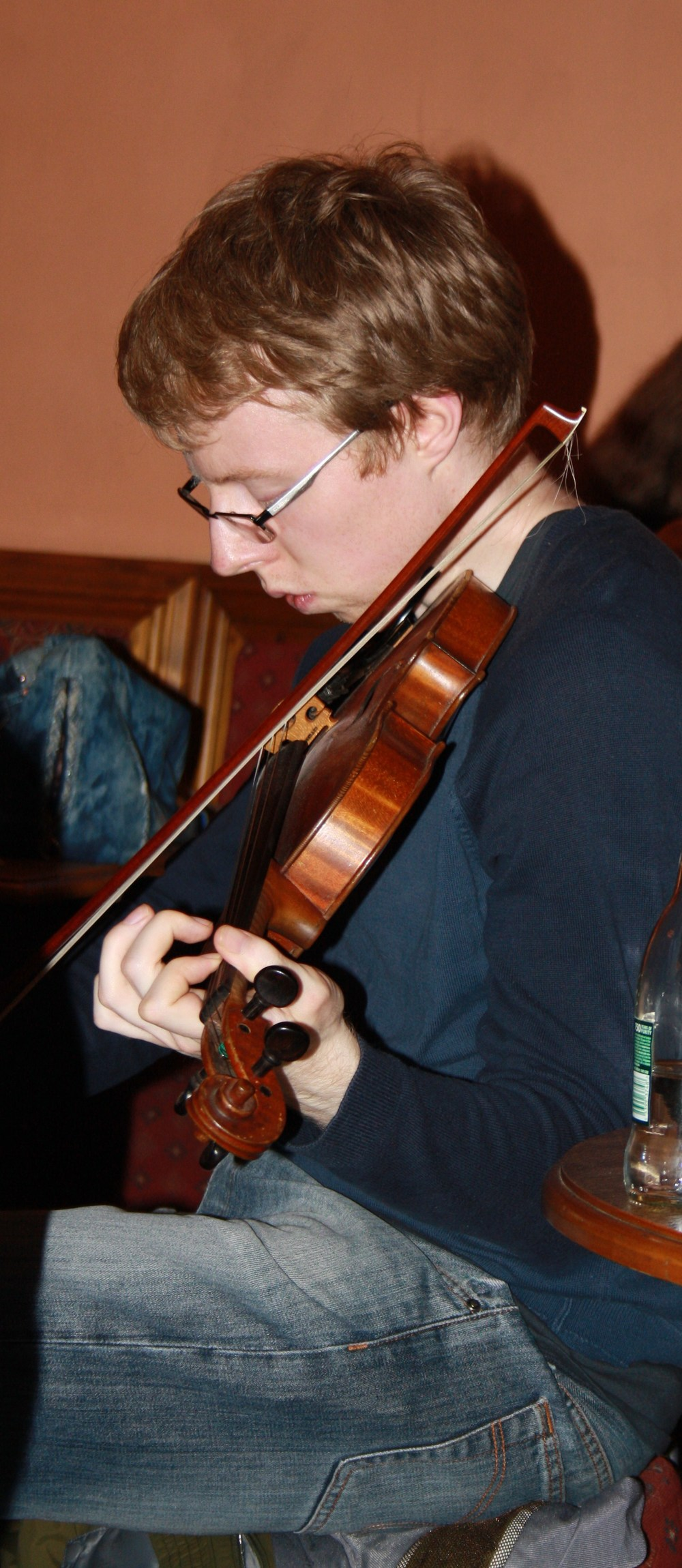 Julies Pictures Drumshanbow CD Launch 054.jpg