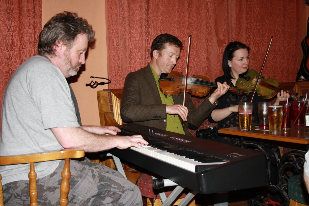 Julies Pictures Drumshanbow CD Launch 055.jpg