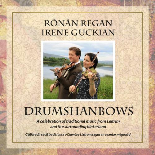 Drumshanbows