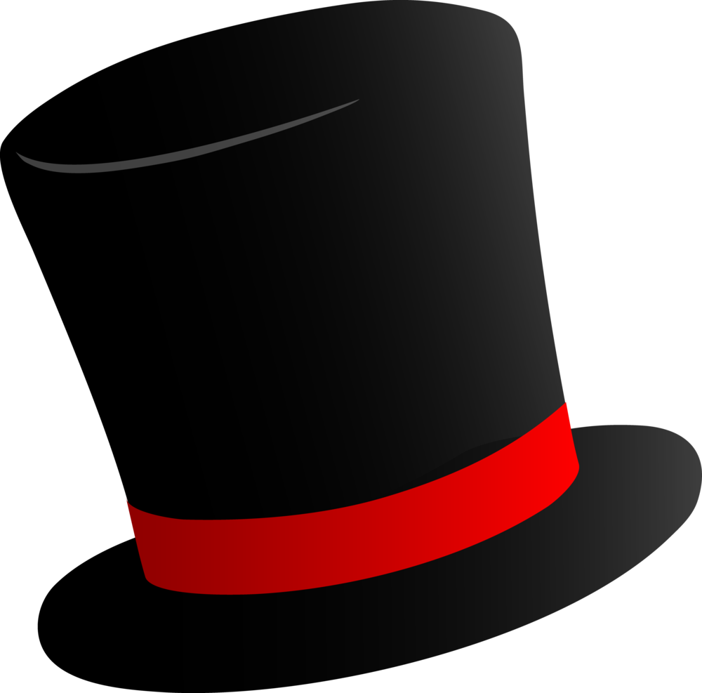 black_top_hat.png