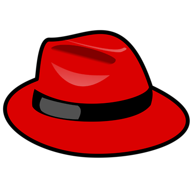 Illustration+of+a+red+cartoon+hat.png