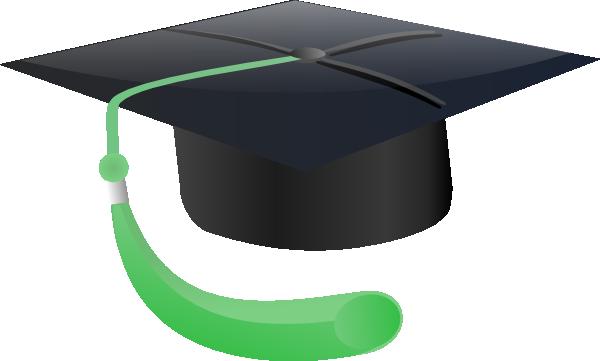 graduation-cap-hi.png
