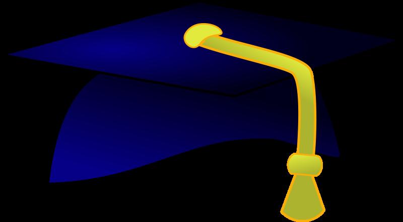 grad-hat.png