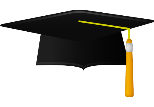 Graduate-academic-cap-icon (1).png