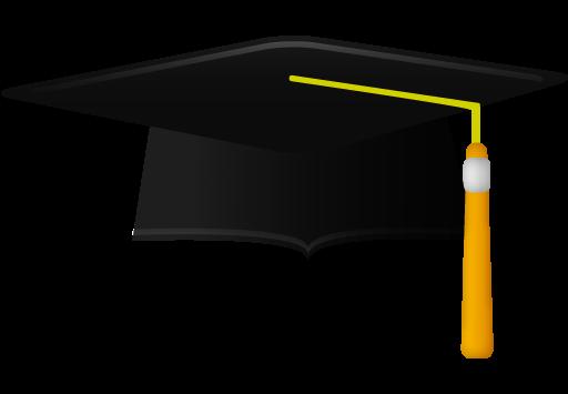 Graduate-academic-cap-icon (1).png