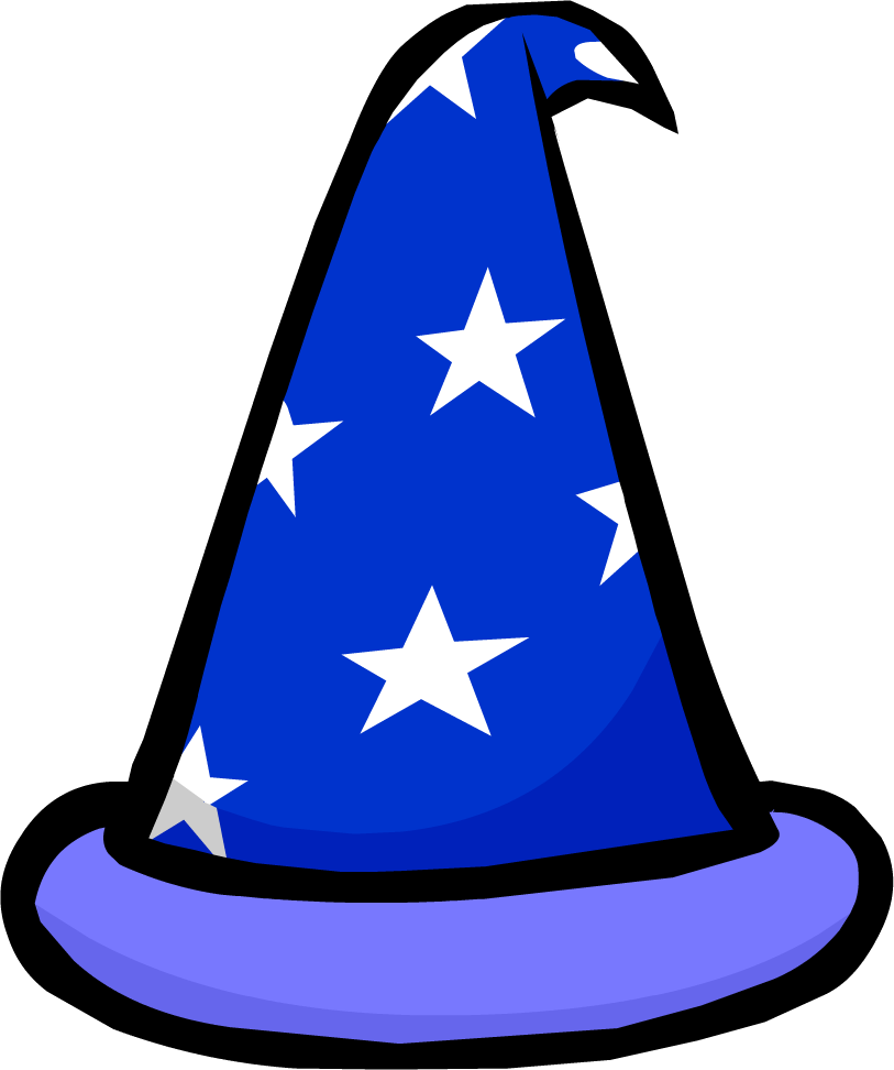 Wizard_Hat.PNG