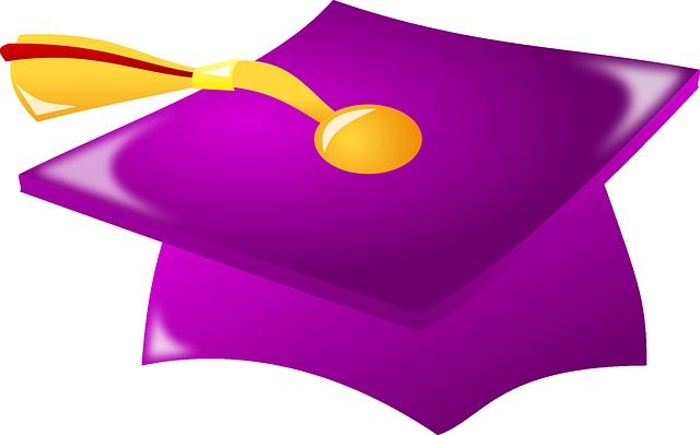 graduation-cap-hixx.png