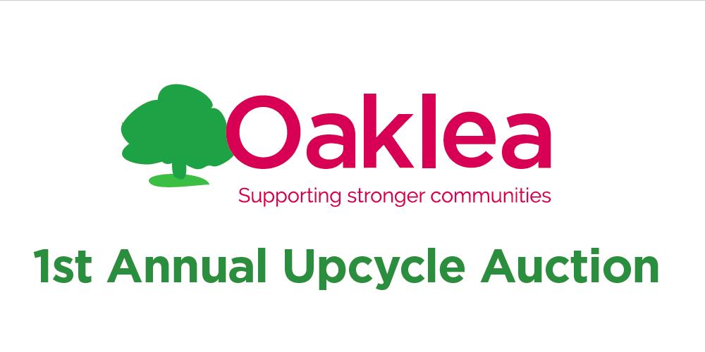 Oaklea Trust