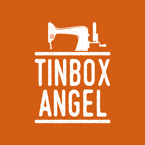 TinboxAngel_Icon-Orange.jpg