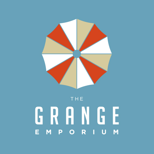 TheGrangeEmporium_blue_icon.jpg