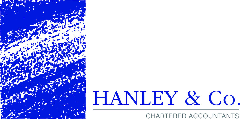 Hanley & Co logo.jpg