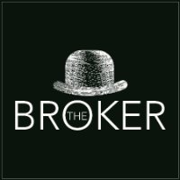 Bena Hall - The Broker.jpg