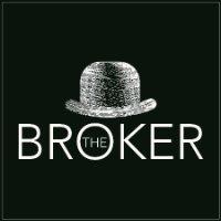 Bena Hall - The Broker.jpg