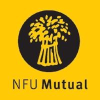Andrew Pye - NFU Mutual Insurance.jpg