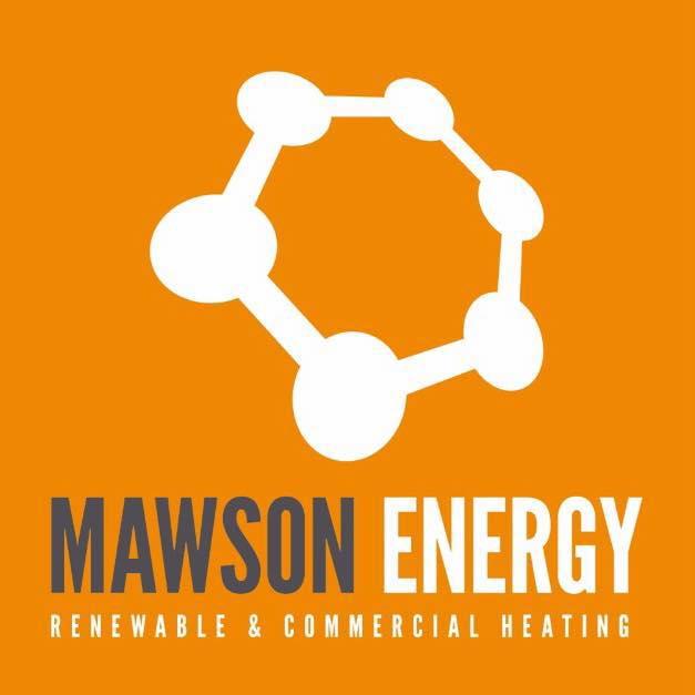 Julia Twist - Mawson Energy.jpg