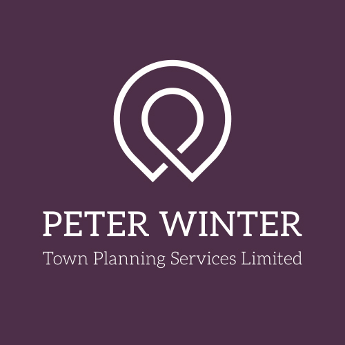 Peter Winter - Town Planning Services.jpg