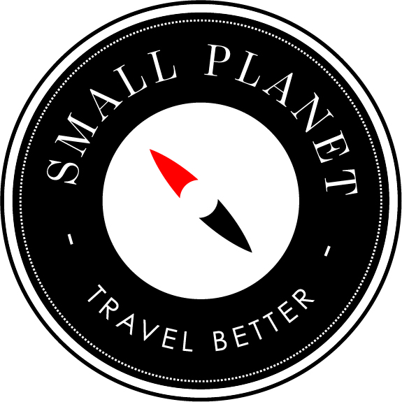 Small-Planet-icon-1.jpg