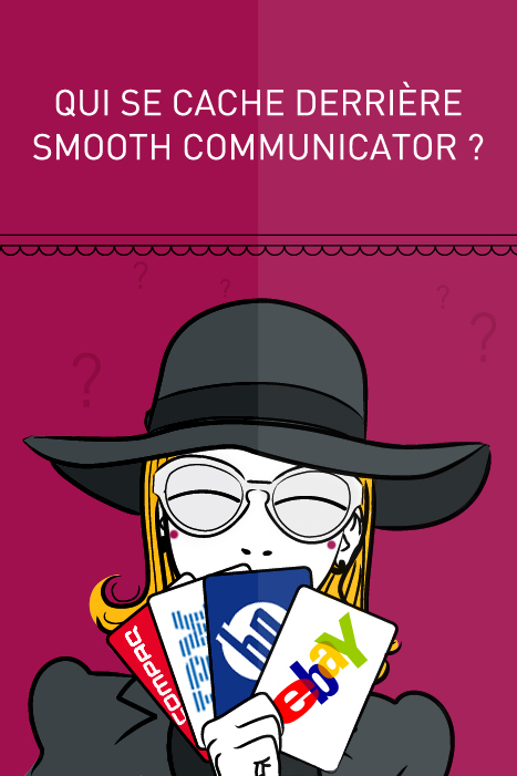 smooth_communicator_cecilemirtinillustration_15.jpg