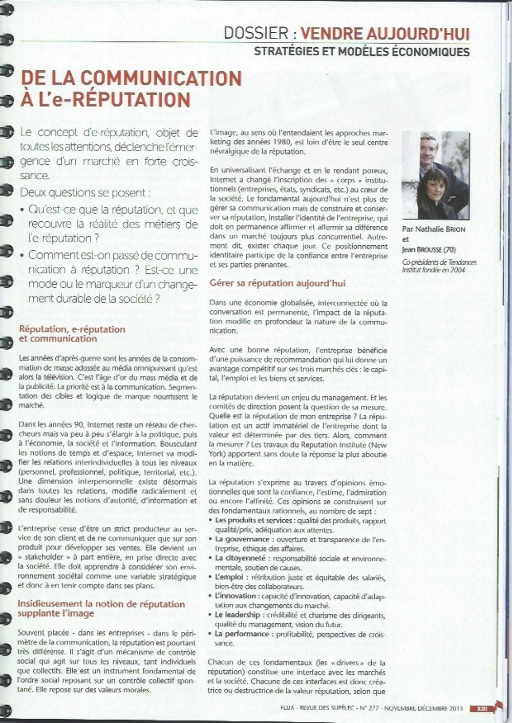 FLUX revue des SUPELEC Nov-DEC 2013(1).jpg