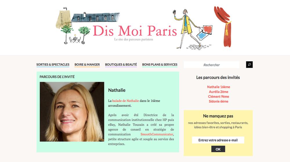 DisMoiParis-NathalieTouzain-SmoothCommunicator.png