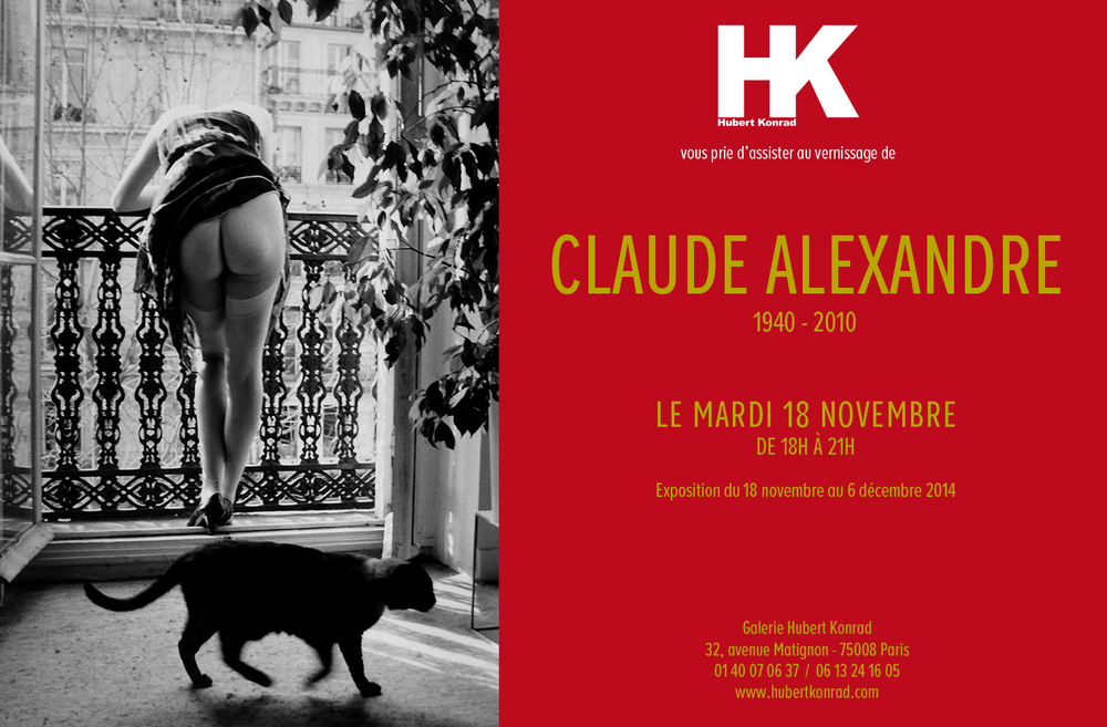 Claude-Alexandre_invitation_vernissage2.jpg
