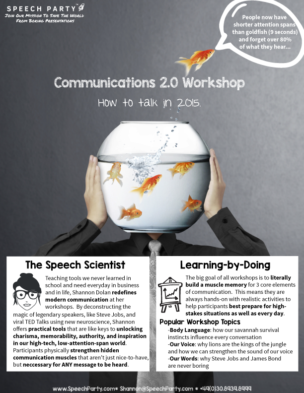 Communications-2.0-Workshop.png