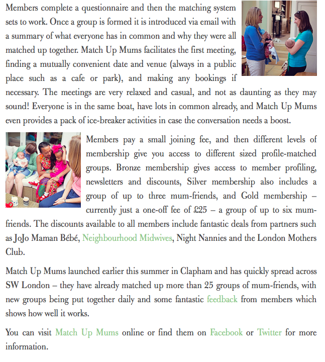 TwickMums - page 2.png