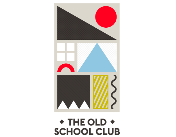 Old School Club Logo.png