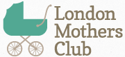 London Mothers Club logo.png
