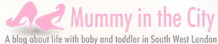 Mummy in the city logo.png