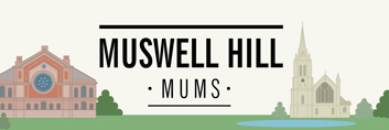 Muswell Hill Mums logo.png