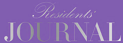 Residents Journal logo.png