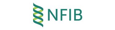 nfib-banner-375x100.png