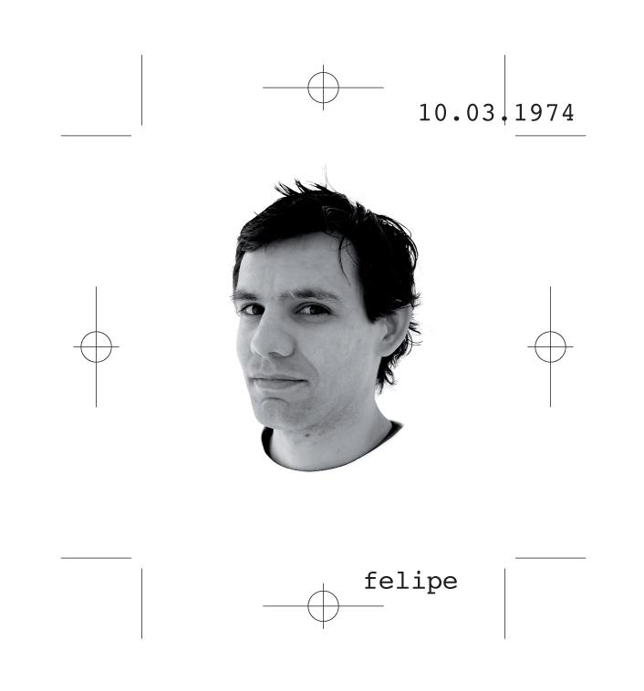 DAVL_Felipe.jpg