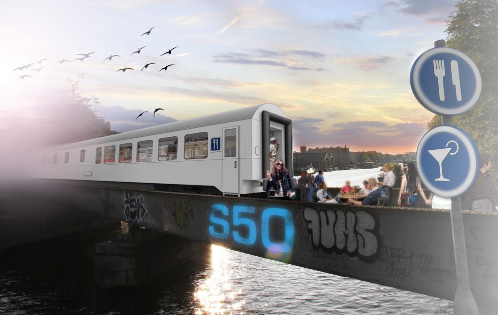 S50.jpg