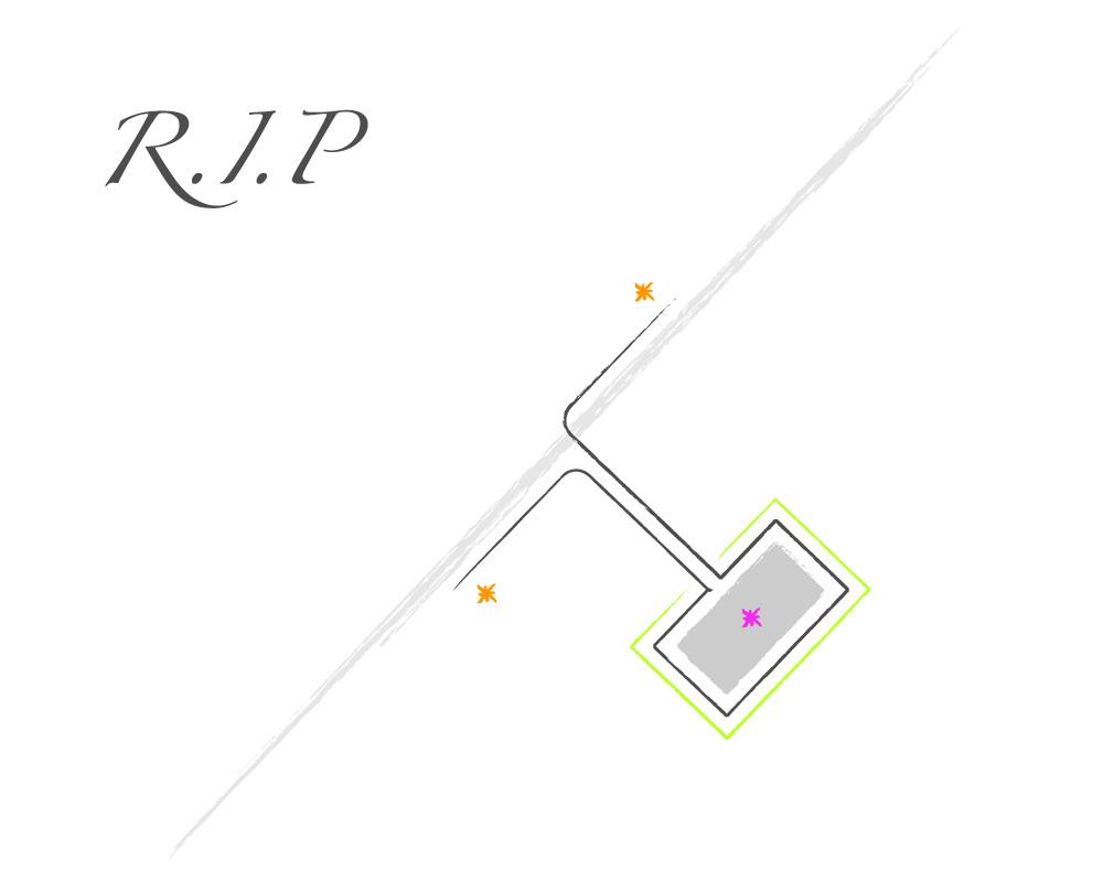 rip_01.jpg