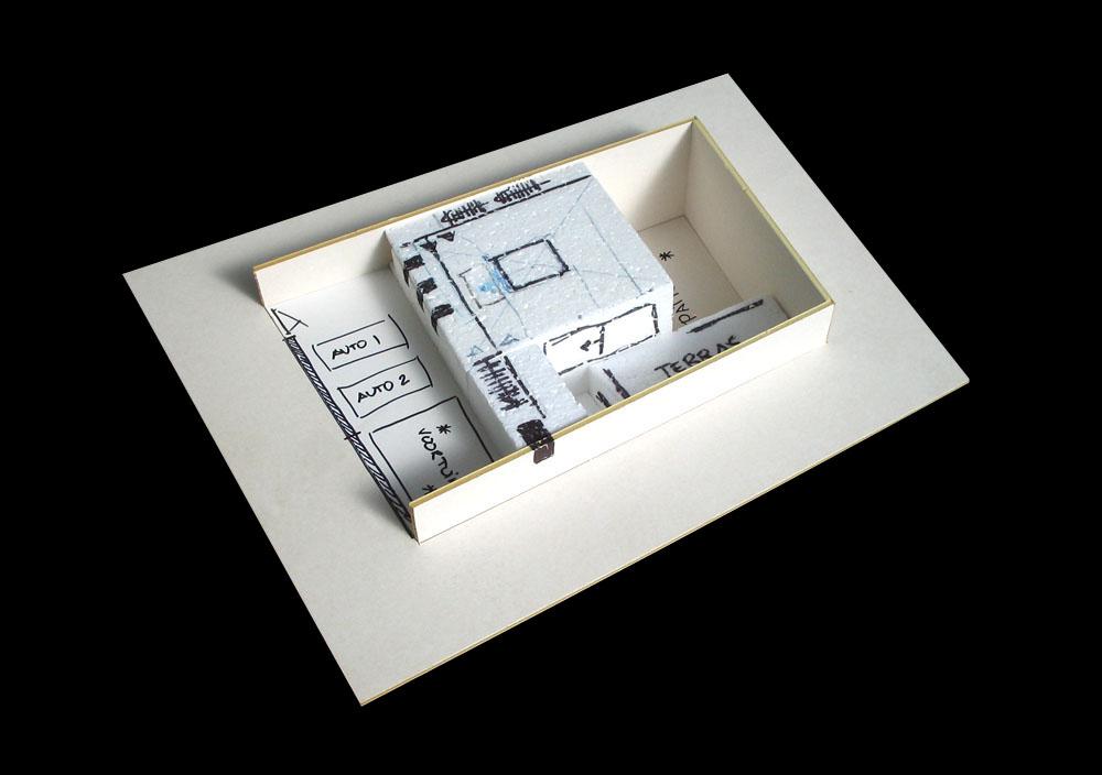 bunker_05.jpg