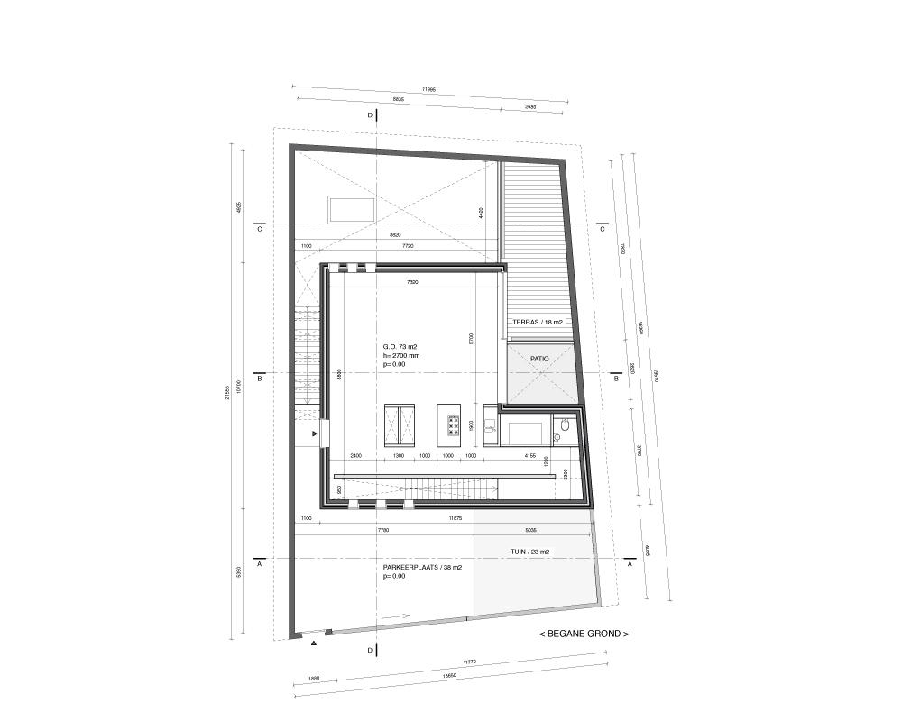 bunker_08.jpg