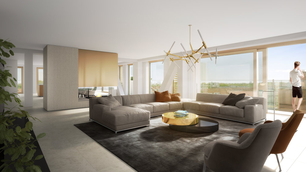 Penthouse_interieur.jpg