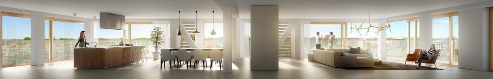 Penthouse_panorama.jpg