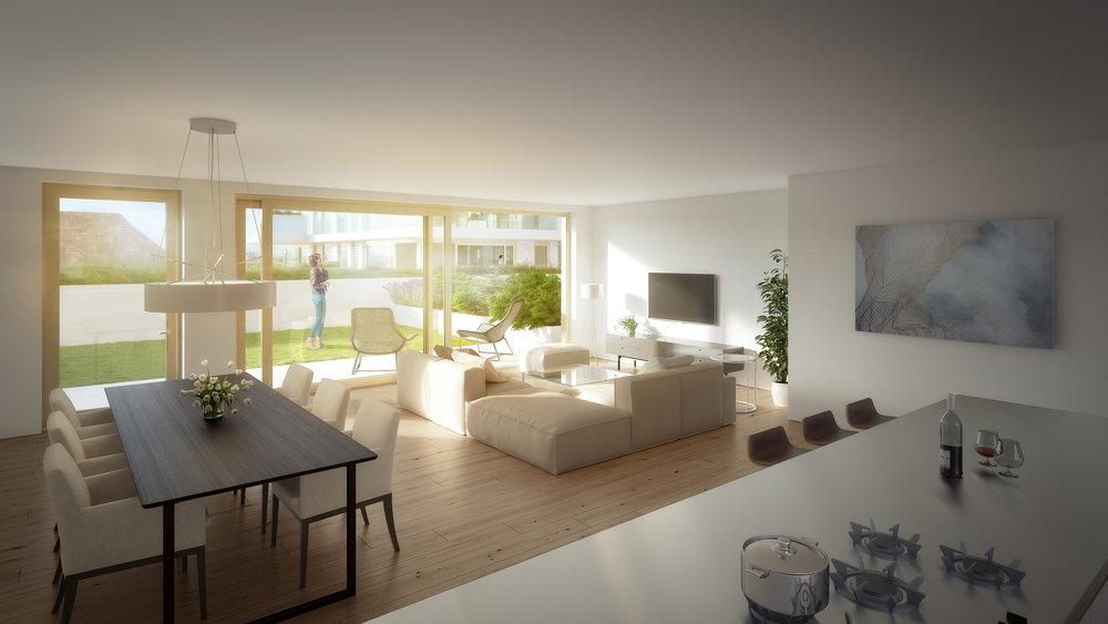 Residence_interieur.jpg