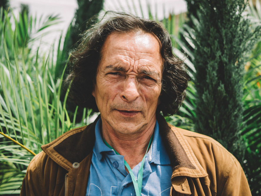 portrait-colombia0011.jpg