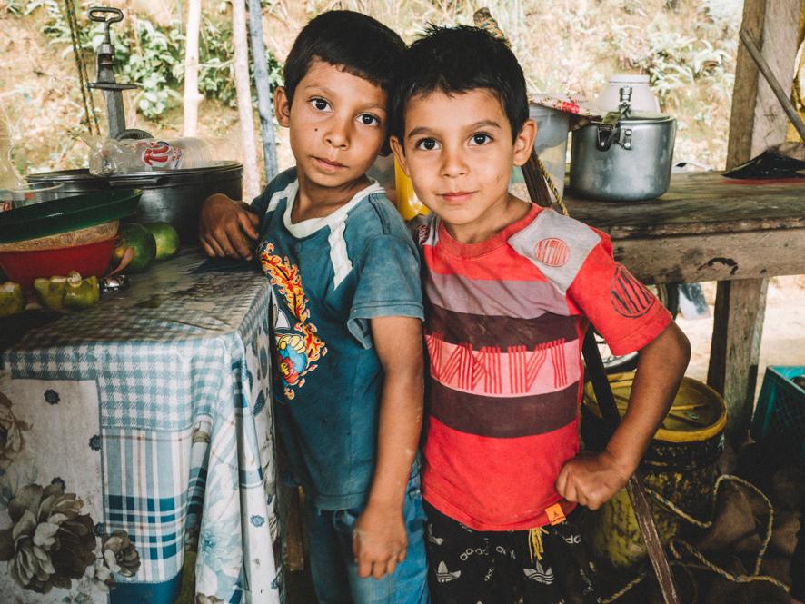 portrait-colombia0073.jpg