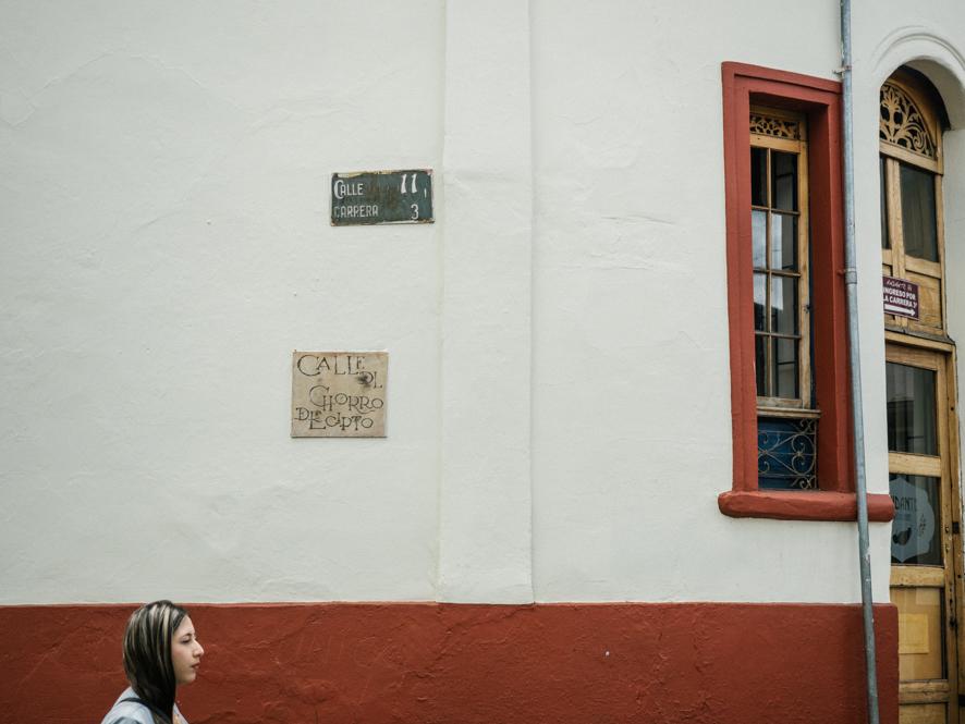 bogota0020.jpg