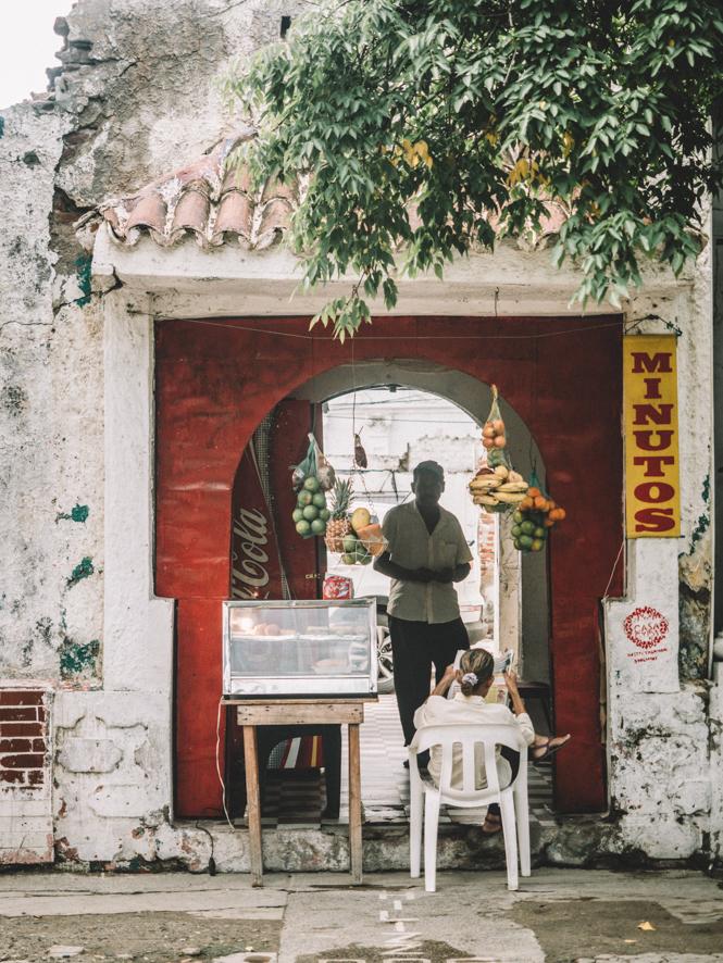 santamarta0050.jpg