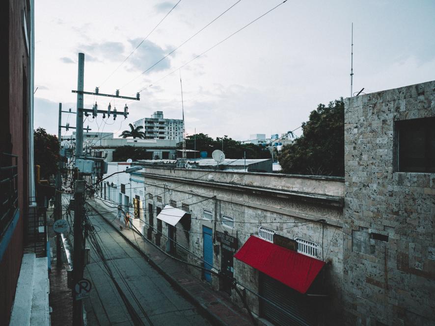 santamarta0054.jpg